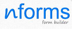 nforms